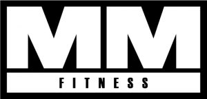 mm-fitness-logo-medium
